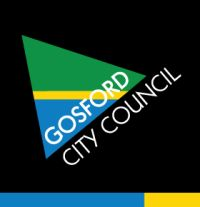 Call For Entries To Gosford Art Prize 2015 and Launch of Ceramics Prize #Gosford #CoastTimesNews #CentralCoast Coast Times News, Central Coast, Gaye Crispin
