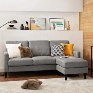 Cheap Sofas vs. Discount Sofas