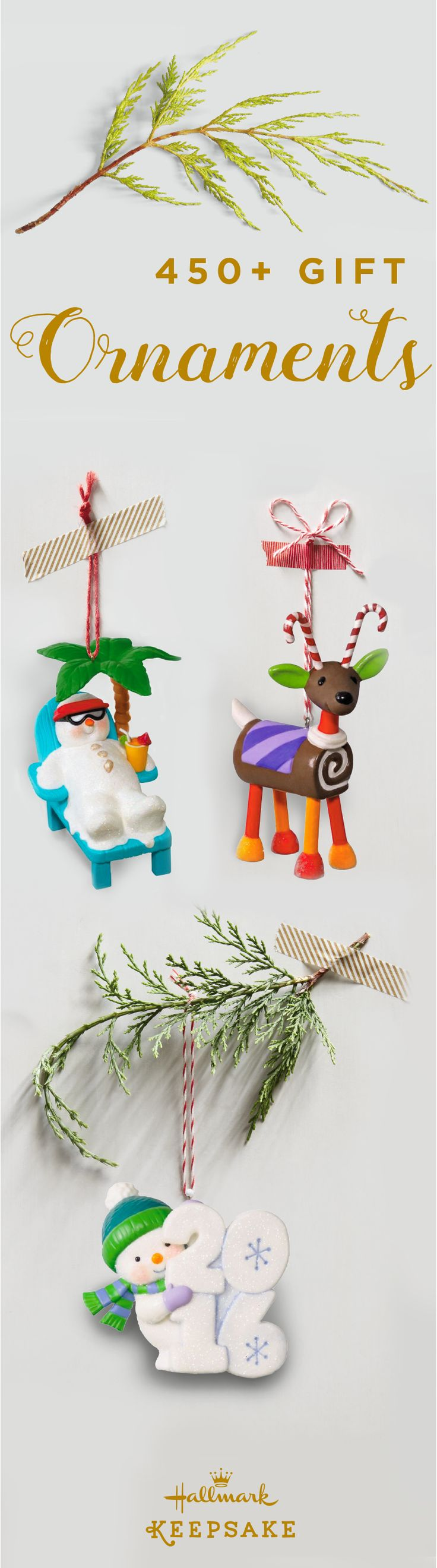 Looking for christmas ornaments - Keepsake Ornaments And Christmas Ornaments