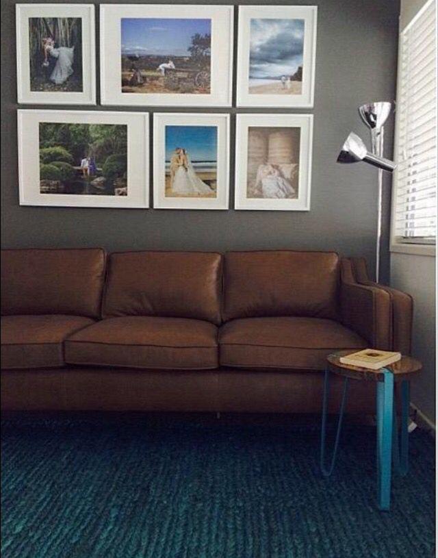 Design+Create Interior Design.  Design, Draft, Spec & Construct.  www.designpluscreate.com.au