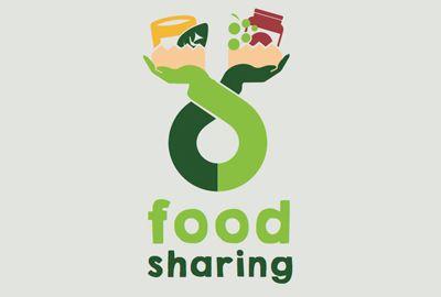 Er is een ware voedsel-tsunami aan de gang. Start-ups, (branche)organisaties, groot en klein en initiatieven die allemaal werken aan beter, gezonder en duurzamer voedsel. Op FoodQuake brengen we al deze energie samen en zetten we alle initiatieven en organisaties, groot en klein, commercieel en idealistisch, op een rijtje.