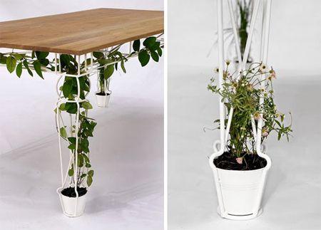 plantable-table-3