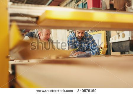 Carpenter Arkivfotografier og billeder | Shutterstock