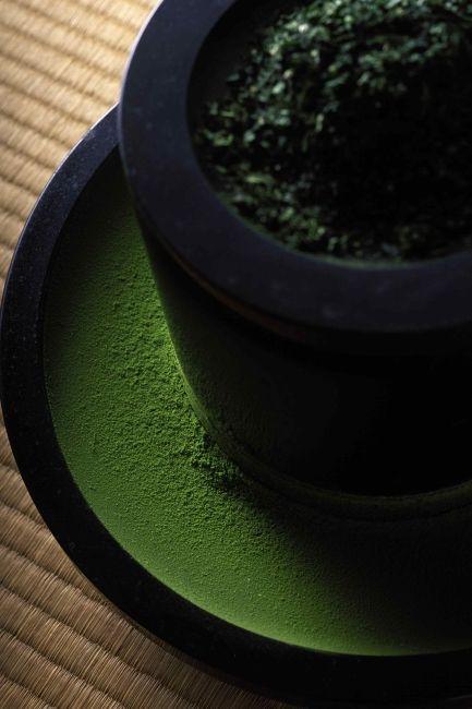 groen | green | vert | grün | verde | 緑 | color | colour | texture | style | form | Japanese green tea