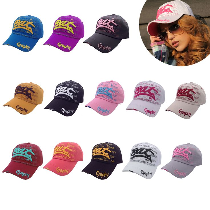 13 farben großhandel hysteresenhut baseballmütze golf hüte hip hop ausgestattet billig polo hüte für männer frauen