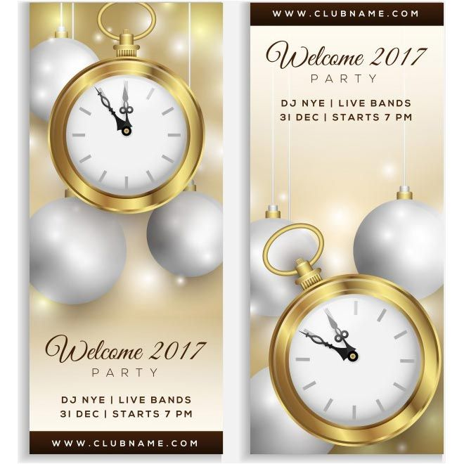 free vector Happy New Year 2017 Welcome Party Greeting Cards http://www.cgvector.com/free-vector-happy-new-year-2017-welcome-party-greeting-cards/ #Backdrop, #Background, #Badge, #Banner, #Bow, #Card, #Celebration, #Christmas, #Decor, #Decorative, #Design, #Discount, #Element, #Emblem, #Etiquetas, #Evergreen, #Fir, #Flag, #Flower, #Garland, #Gift, #Golden, #Greeting, #Happy, #HappyNewYear2017WelcomePartyGreetingCards, #Holiday, #Icon, #Illustration, #Invitation, #Isolated,