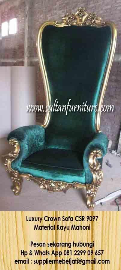 Modern Furniture Jepara 23 best jepara modern klasik french furniture | modern klasik
