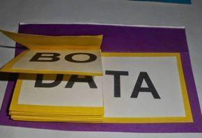 Blog destinado à Assessoria Fonoaudiológica Educacional.  Fonoaudióloga Cintia Letícia de Sá