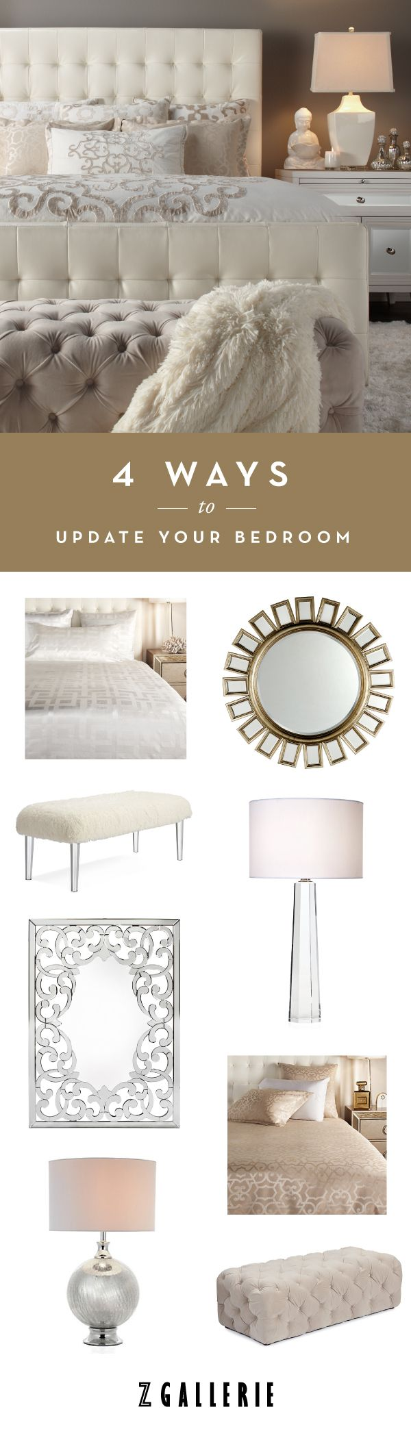 best 20 classy bedroom decor ideas on pinterest pink teen with our list of top tips from small to king sized you can transform your favorite room into a restful new retreat see more of our bedroom refresh