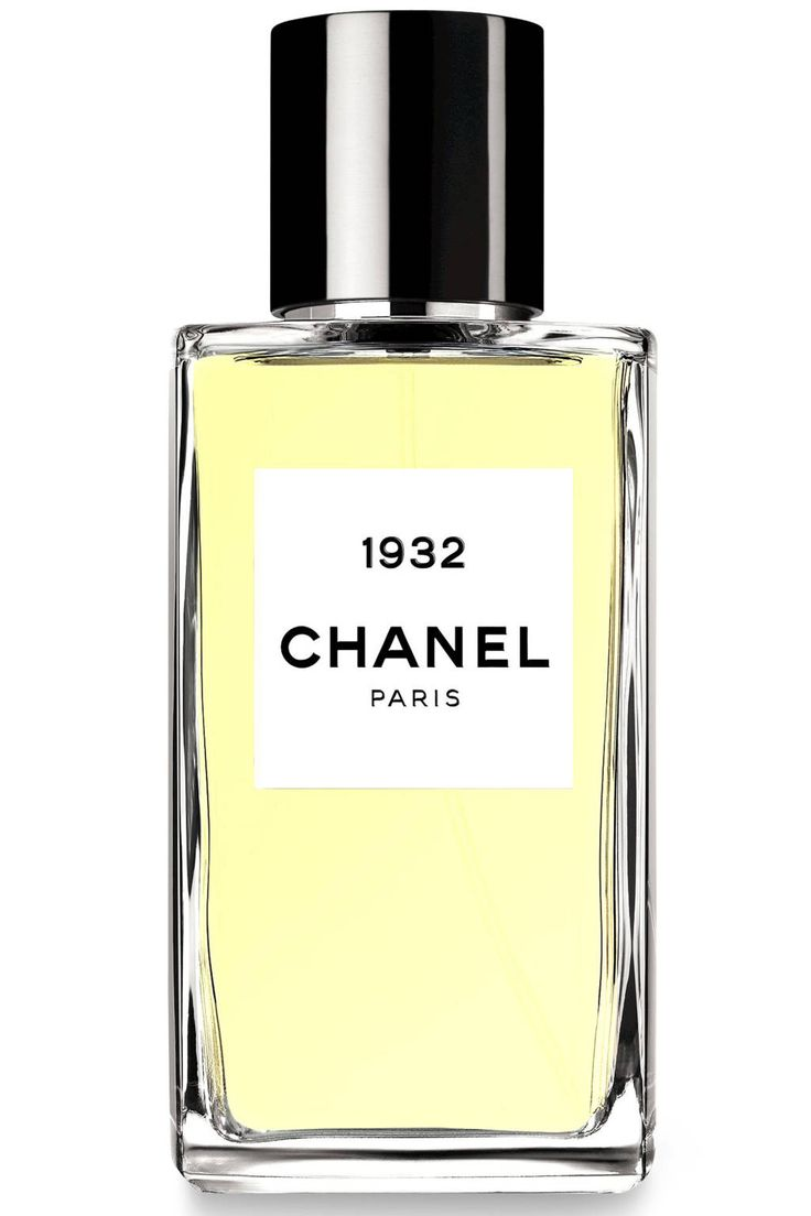 237 Best Perfume Images On Pinterest Bottle Cologne And Sleek Baby Laundry Detergent 450 Gr Mymom Find Your Perfect Fall Fragrance