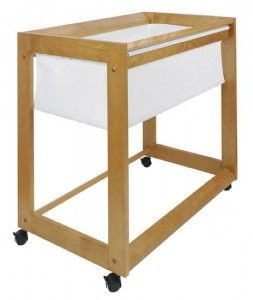 Cariboo bassinet | Bassinets for Your Baby