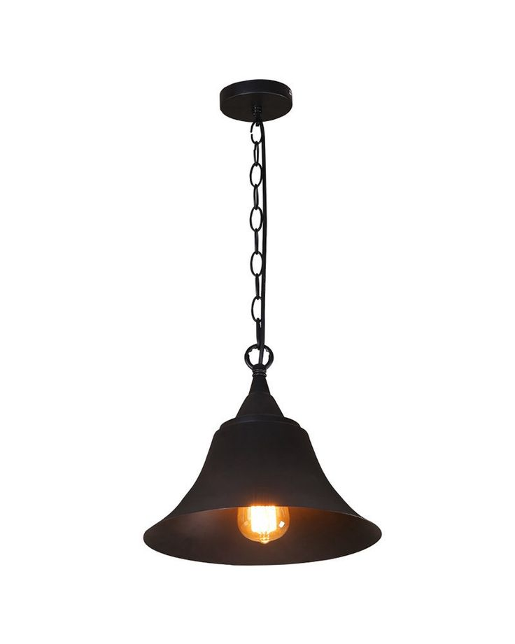 58 best home industrial pendant lights images on pinterest dimmable led chandelier ceiling fan with light and remote retractable ceiling fan wooden farmhouse chandelier industrail pendant lighting fixtures sale mozeypictures Choice Image