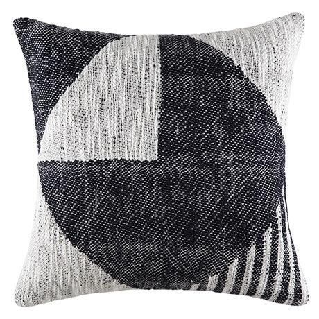 Cubist Cushion 50x50cm