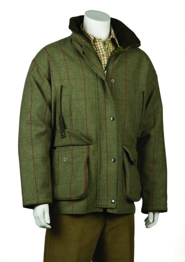 Best 25 Tweed Shooting Jacket Ideas That You Will Like On