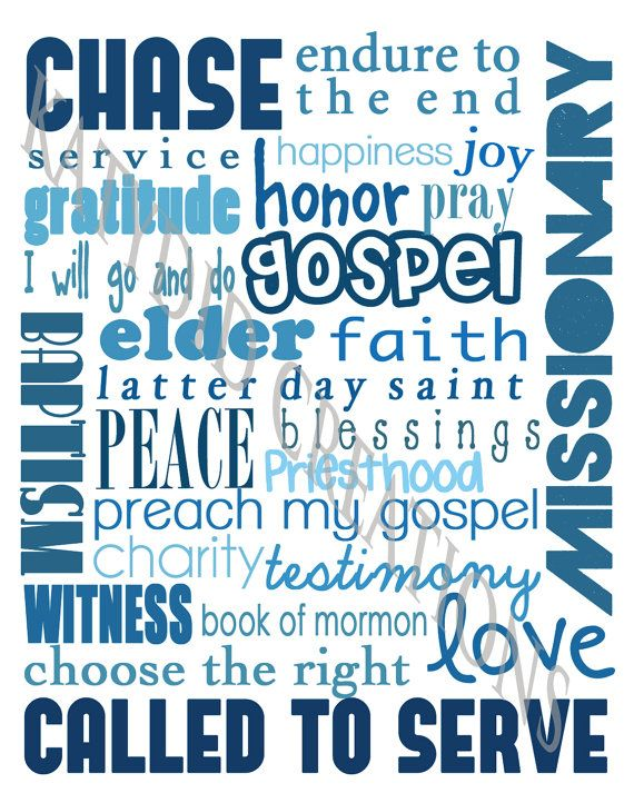311 best Missionary Stuff images on Pinterest | Lds missionaries ...