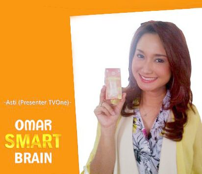 Vitamin Otak Anak OSB, Makanan Yang Baik Untuk Otak Anak OSB, Vitamin Untuk Anak Cerdas OSB, Vitamin Daya Ingat Untuk Anak OSB, Suplemen Untuk Kecerdasan Otak OSB, Suplemen Untuk Kecerdasan Anak OSB, Suplemen Kecerdasan Anak OSB, Vitamin Untuk Mengandung OSB, Makanan Nutrisi Untuk Otak OSB, Tips Mencerdaskan Otak Anak OSB