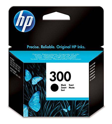 cool HP CC641EE - Cartucho de tinta original