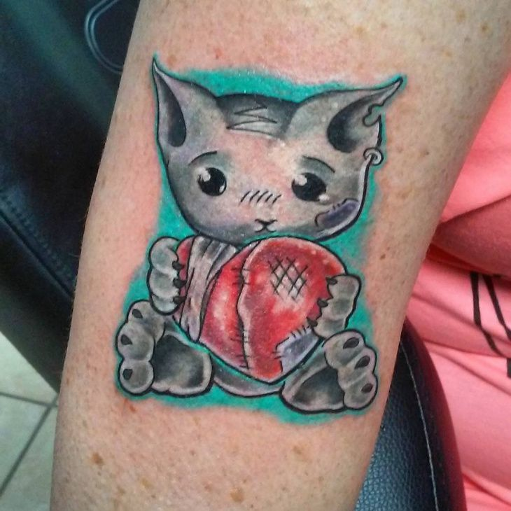 47 Tattoo Designs For Women: 17 Best Ideas About Polynesian Tattoos Women On Pinterest