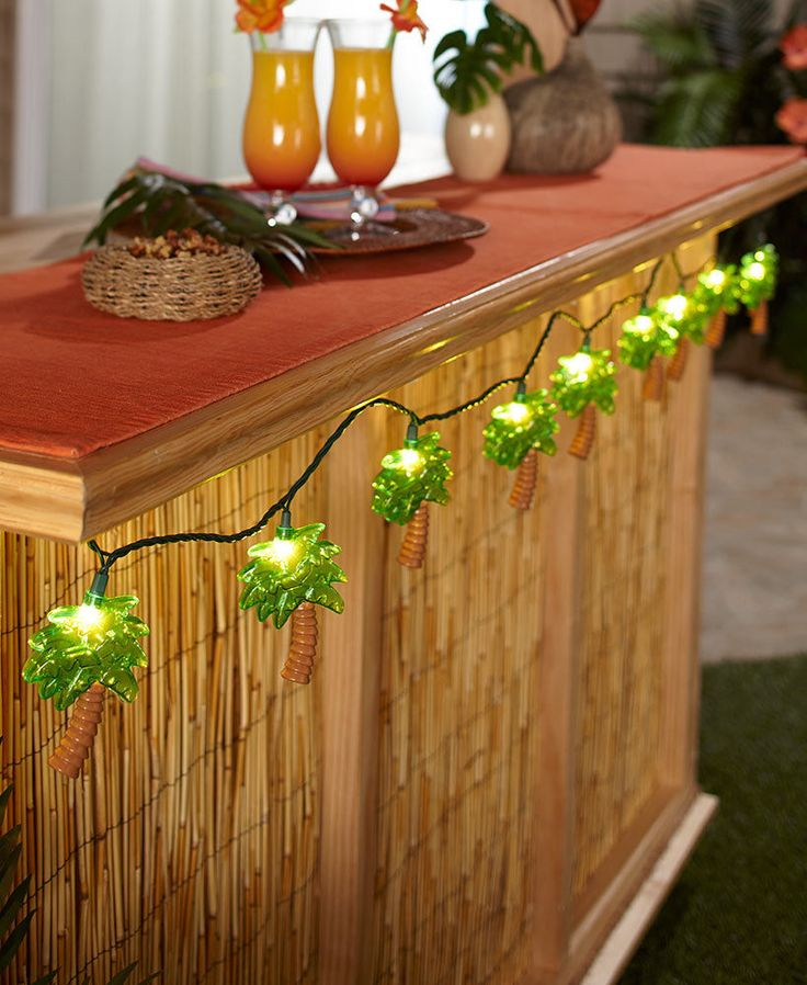 Best 25+ Tropical outdoor lighting ideas on Pinterest