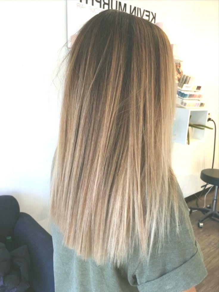 Popular Pins Haarschnitt Ideen Haarschnitt Lange Gerade Frisuren
