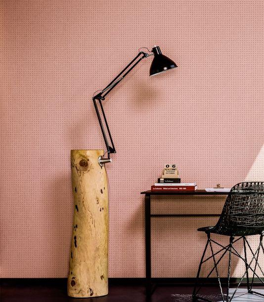 39 best Color & no Color images on Pinterest | Wall paint colors ...