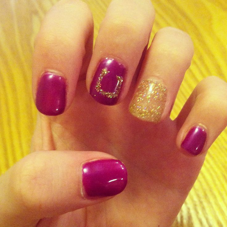 62 best Cool Nail art images on Pinterest | Nail design, Nail ...