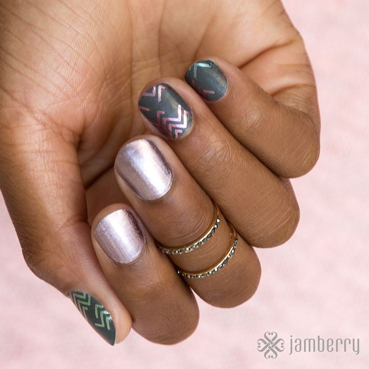 42 best Jamberry images on Pinterest | Jamberry nail wraps, Jamberry ...