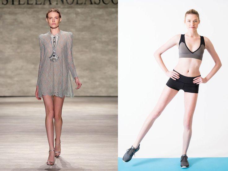 6+Exercises+to+Give+You+Runway-Model+Legs  - Cosmopolitan.com