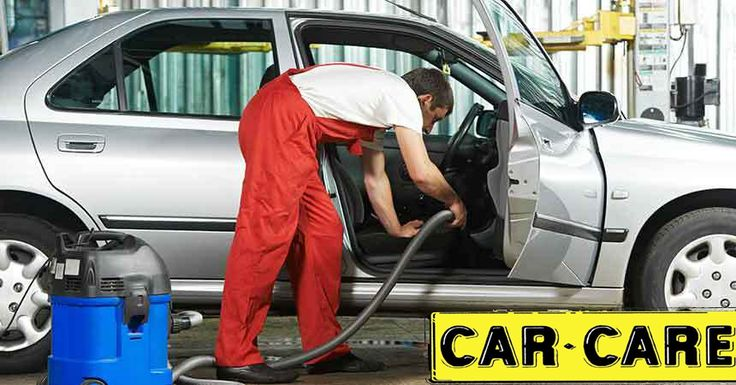 #CarCareSilverwater group is an expert for #CarCare company in #Sydney city. If you live in Australia then you should know that there are almost all people always want to #protect their car. This is one of the #best companies in all over the #Australia. #CarDetailing is one of the most #important things for every car. It #always keeps saving your #car. If you want to detail your car then you must visit this company or log on to carcare-silverwater.com.au.