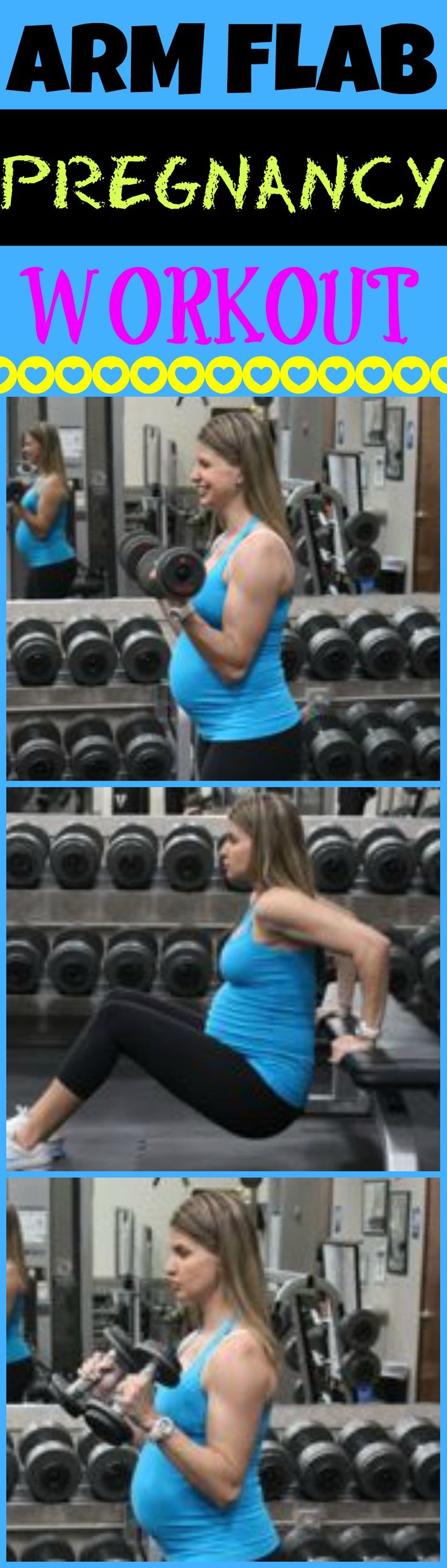 pregnant voyeur -porn 188 best images about Pregnant : Fitness on Pinterest | Muscle, Prenatal  workout and Fascia lata