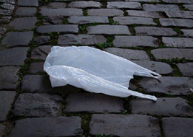España todavía no ha modificado su normativa para adaptarla a la legislación europea y lograr así reducir el uso de las bolsas de plástico. El objetivo de la Unión Europea es rebajar un 80% su uso de aquí a 2025, pero el Gobierno todavía no ha dado el paso necesario en ese sentido. En enero presentó un borrador de Real Decreto que meses después aún sigue sin aprobarse. Es más, el Ministerio de Agricultura y Pesca, Alimentación y Medio Ambiente ha introducido una serie de cambios en el mismo…