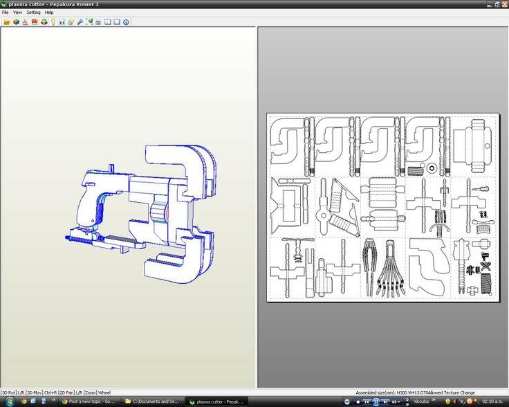 127 best b l u e p r i n t s images on Pinterest Cutaway - best of blueprint design for mac