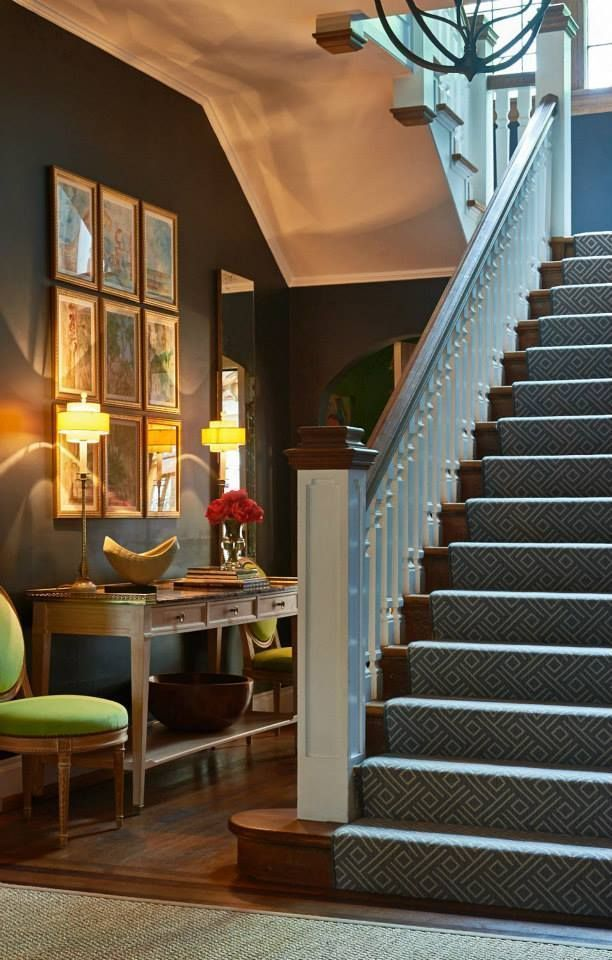 Best 25 Entryway Stairs Ideas On Pinterest Staircase