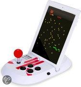 Old school Atari-games op je iPad