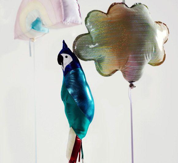 Clémentine Henrion - Helium Eternal