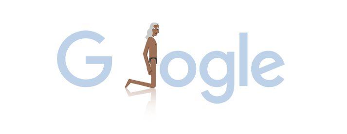 bks-iyengar-kapotasanae-googledoodle