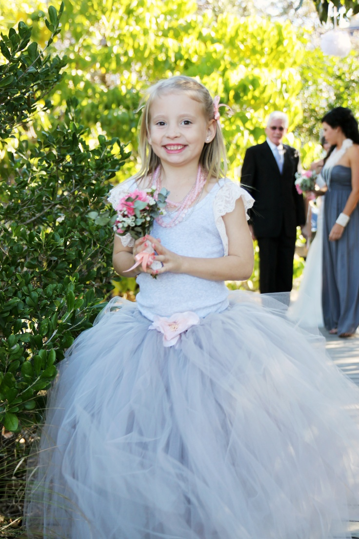 10 best Full Length Tutus images on Pinterest | Swing dress, Tutu ...