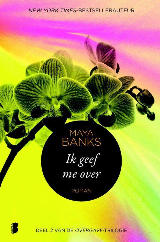 be with me maya banks pdf