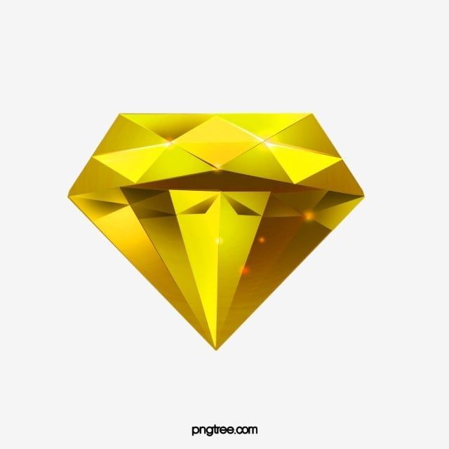 Gold Diamond Download Diamond Clipart Golden Diamond Png Transparent Clipart Image And Psd File For Free Download Design Black Gold Gold Mandala Rose Gold Painting