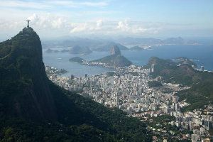 Go Now! Why It's the Best Time to Visit Brazil
