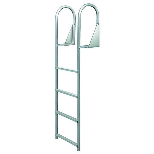 144 Best Ladders Steps Images On Pinterest Ladder