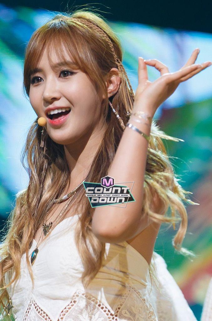 숨결 on Twitter | Kpop girls, Taeyeon, Girls generation