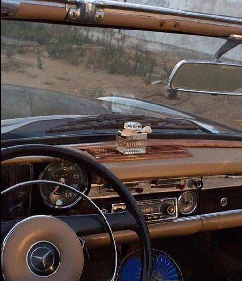 Vintage car aesthetics  | Vintage Car Aesthetics | Car wheels, Bmw