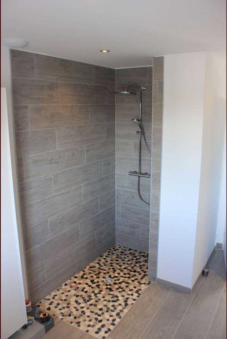 41 best sdb images on pinterest bathroom bathroom ideas and half bathrooms. Black Bedroom Furniture Sets. Home Design Ideas