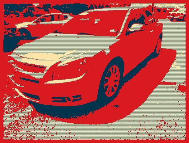 2011 Chevrolet Malibu Ltz Chevrolet Malibu Chevrolet Chrysler