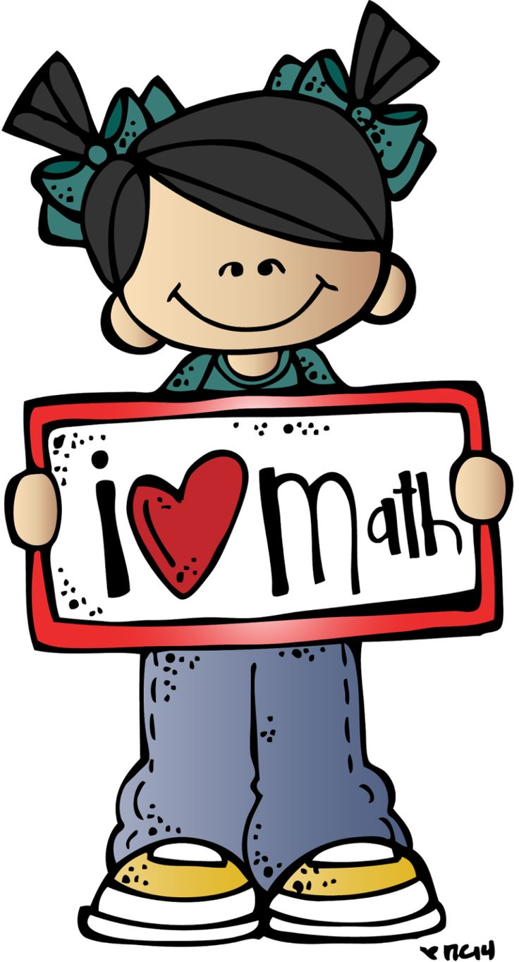 Math Worksheet Clip Art : I love math clipart pencils desgine pinterest