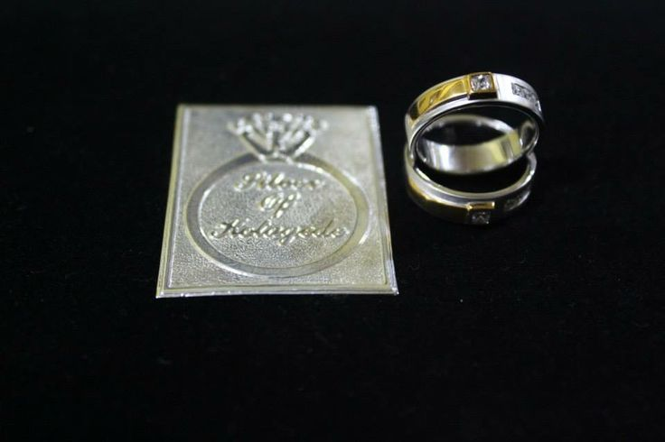 pilih cincin nikahmu hanya di silverofkotagede https://www.facebook.com/SilverOfKotagede