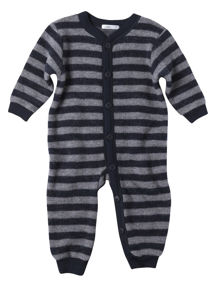 Overall | 7139823 | Blå | Cubus | Norge