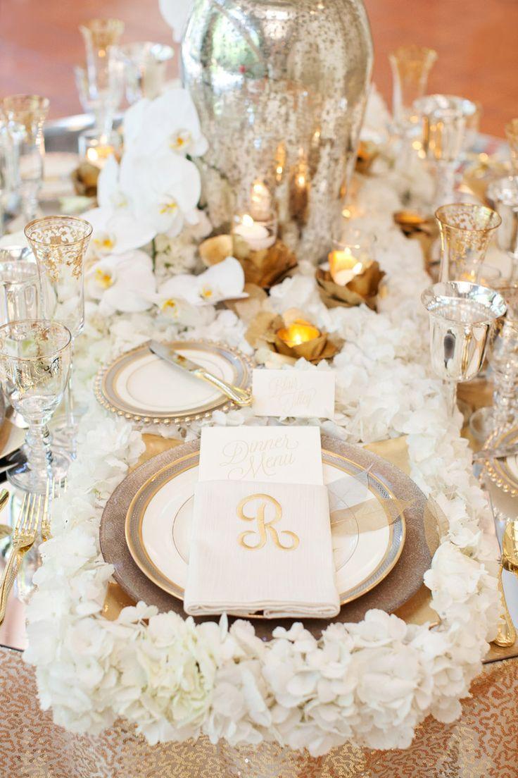 41 best Wedding Ideas-Masquerade images on Pinterest | Masquerade ...
