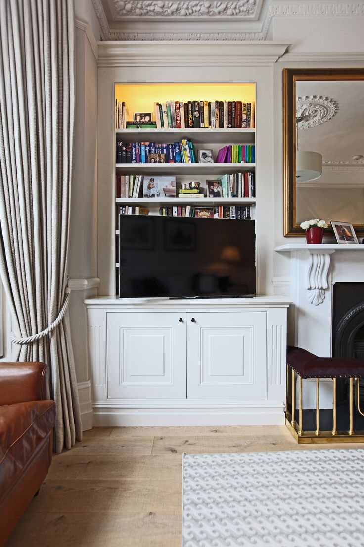 19 best alex findlater images on Pinterest | Bookcases, Drawing ...